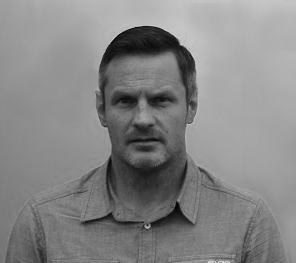 Gary Sales Manager